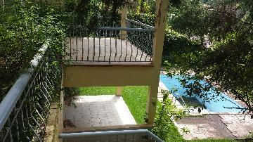 Cajamar Capital Ville Casa Venda R$950.000,00 Condominio R$900,00 3 Dormitorios 4 Vagas Area do terreno 578.00m2