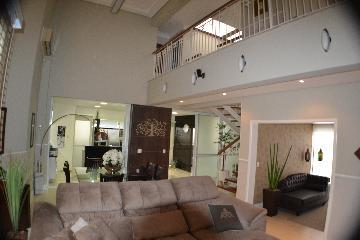 Jundiai Medeiros Casa Venda R$1.499.000,00 Condominio R$450,00 4 Dormitorios 6 Vagas Area do terreno 463.00m2 Area construida 297.00m2