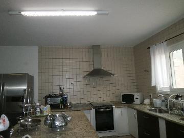 Jundiai Portal do Paraiso II Casa Locacao R$ 5.500,00 Condominio R$690,00 3 Dormitorios 6 Vagas Area do terreno 510.00m2