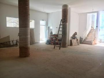 Jundiai Anhangabau Salao Locacao R$ 5.500,00  4 Vagas Area construida 305.00m2
