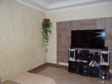 Itupeva Bairro da Mina Rural Venda R$690.000,00 3 Dormitorios 6 Vagas Area do terreno 1000.00m2