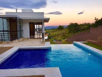 Itupeva Estrada Municipal Casa Venda R$1.360.000,00 Condominio R$600,00 4 Dormitorios 9 Vagas Area do terreno 1000.00m2