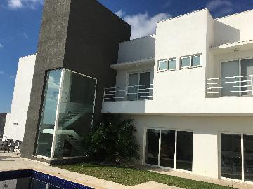 Jundiai Caxambu Casa Venda R$3.100.000,00 Condominio R$700,00 3 Dormitorios 6 Vagas Area do terreno 740.00m2