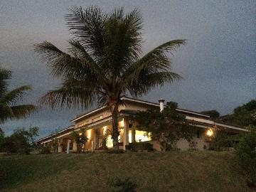 Itatiba Recanto Pinheirinho Casa Venda R$1.800.000,00 Condominio R$1.000,00 5 Dormitorios 5 Vagas Area do terreno 20000.00m2