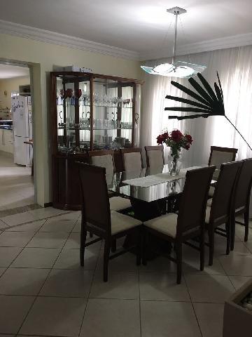 Campo Limpo Paulista Chacara Nova Essen Rural Venda R$1.200.000,00 3 Dormitorios 5 Vagas Area do terreno 3360.00m2 Area construida 367.32m2