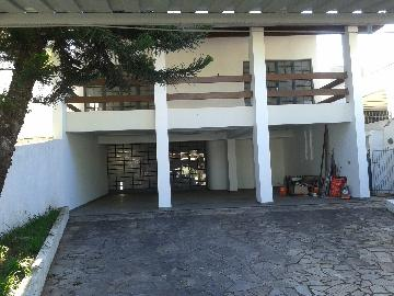 Jundiai Chacara Urbana Casa Locacao R$ 15.000,00 5 Dormitorios 6 Vagas Area do terreno 600.00m2