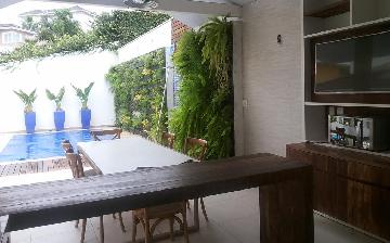 Jundiai Portal do Paraiso II Casa Venda R$2.125.000,00 Condominio R$690,00 4 Dormitorios 4 Vagas Area do terreno 510.00m2 Area construida 340.00m2