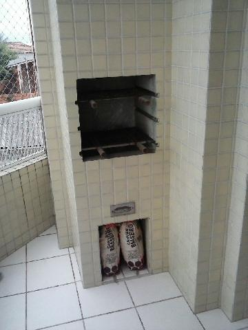 Praia Grande Aviacao Apartamento Venda R$290.000,00 Condominio R$500,00 2 Dormitorios 1 Vaga