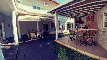 Jundiai Jardim das Samambaias Casa Venda R$2.300.000,00 Condominio R$2.000,00 4 Dormitorios 4 Vagas Area do terreno 600.00m2