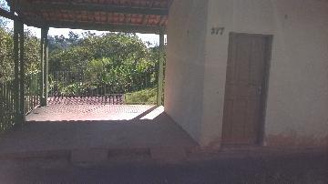 Louveira Monterrey Rural Venda R$243.000,00  Area do terreno 970.00m2 Area construida 46.00m2