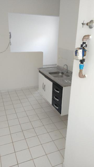 Varzea Paulista Vila Tupi Apartamento Venda R$170.000,00 Condominio R$290,00 2 Dormitorios 1 Vaga Area construida 55.00m2