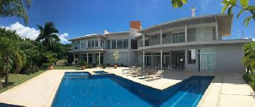 Jundiai Chacara Malota Casa Venda R$10.000.000,00 Condominio R$2.500,00 4 Dormitorios 20 Vagas Area do terreno 20093.00m2 Area construida 1000.00m2
