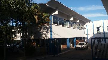 Jundiai Distrito Industrial Salao Locacao R$ 6.380,00 Condominio R$1.600,00  5 Vagas Area construida 319.00m2