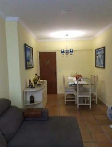 Guaruja Balneario Cidade Atlantica Apartamento Venda R$310.000,00 Condominio R$570,00 3 Dormitorios 1 Vaga Area construida 97.00m2