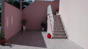 Varzea Paulista Jardim Promeca Casa Venda R$430.000,00 Condominio R$250,00 3 Dormitorios 3 Vagas Area do terreno 300.00m2