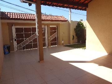 Varzea Paulista Vila Marajo Casa Venda R$370.000,00 2 Dormitorios 4 Vagas Area do terreno 257.00m2