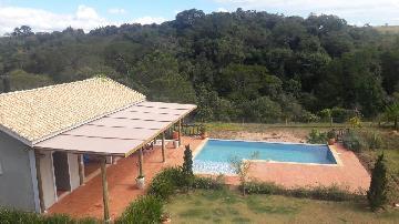 Jundiai Ivoturucaia Casa Venda R$2.150.000,00 Condominio R$1.360,00 4 Dormitorios 4 Vagas Area do terreno 7000.00m2