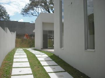 Louveira Capivari Casa Venda R$845.000,00 Condominio R$650,00 3 Dormitorios 3 Vagas Area do terreno 480.00m2