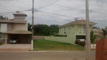 Louveira Capivari Terreno Venda R$240.000,00 Condominio R$650,00  Area do terreno 525.00m2