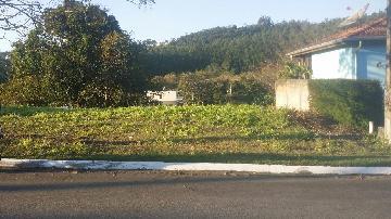 Louveira Capivari Terreno Venda R$260.000,00 Condominio R$680,00  Area do terreno 456.00m2