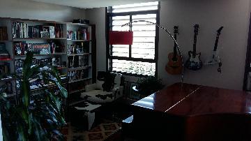 Jundiai Vila Virginia Apartamento Venda R$1.450.000,00 Condominio R$1.510,00 3 Dormitorios 3 Vagas