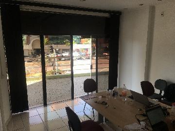 Jundiai Vila Virginia Comercial Locacao R$ 7.000,00 Condominio R$1.100,00  2 Vagas Area construida 125.00m2