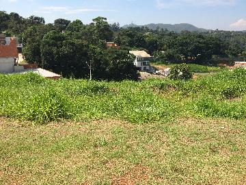 Varzea Paulista Jardim Promeca Terreno Venda R$135.000,00 Condominio R$300,00  Area do terreno 318.00m2