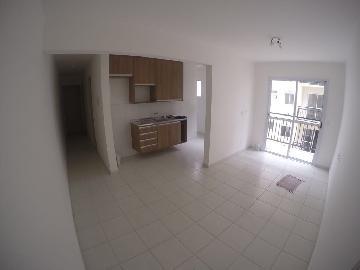 Comprar Apartamento / Padrão em Jundiaí apenas R$ 220.500,00 - Foto 1