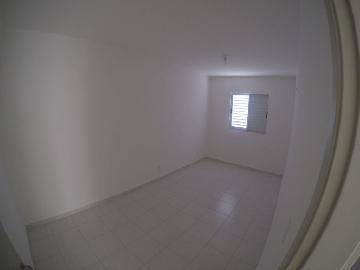Comprar Apartamento / Padrão em Jundiaí apenas R$ 220.500,00 - Foto 3