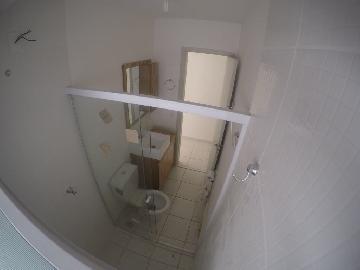 Comprar Apartamento / Padrão em Jundiaí apenas R$ 220.500,00 - Foto 5