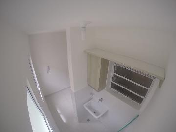 Comprar Apartamento / Padrão em Jundiaí apenas R$ 220.500,00 - Foto 6