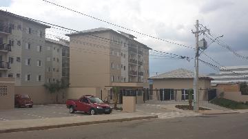 Comprar Apartamento / Padrão em Jundiaí apenas R$ 220.500,00 - Foto 9
