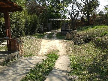Cajamar Ponunduva Rural Venda R$270.000,00 1 Dormitorio  Area do terreno 1000.00m2 Area construida 100.00m2