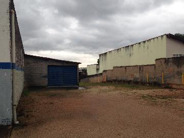 Jundiai Jardim Bonfiglioli industrial Venda R$2.000.000,00  Area do terreno 1066.00m2 Area construida 520.00m2