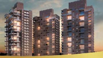 Jundiai Jardim das Samambaias Apartamento Venda R$1.900.000,00 Condominio R$800,00 4 Dormitorios 4 Vagas Area construida 190.00m2