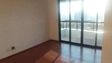 Alugar Apartamento / Padrão em Jundiaí apenas R$ 3.000,00 - Foto 1