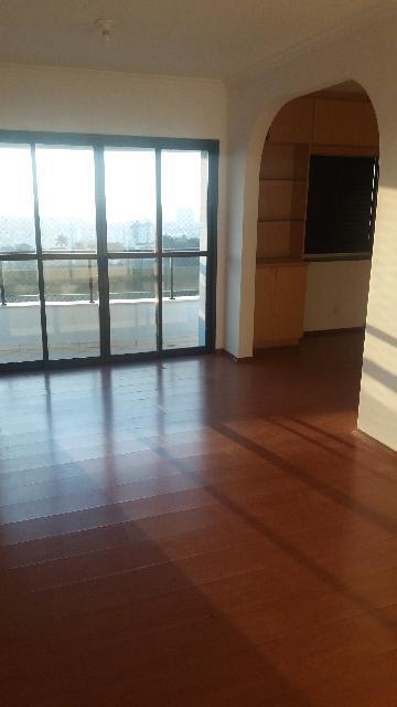 Alugar Apartamento / Padrão em Jundiaí apenas R$ 3.000,00 - Foto 2