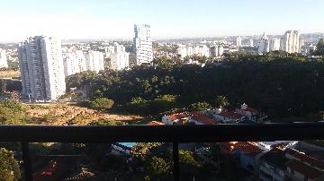 Alugar Apartamento / Padrão em Jundiaí apenas R$ 3.000,00 - Foto 3