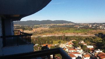 Alugar Apartamento / Padrão em Jundiaí apenas R$ 3.000,00 - Foto 4