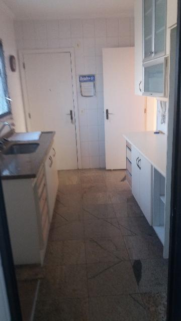 Alugar Apartamento / Padrão em Jundiaí apenas R$ 3.000,00 - Foto 5
