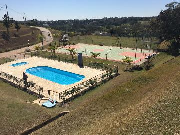 Comprar Terreno / Condomínio em Cabreúva apenas R$ 110.000,00 - Foto 1