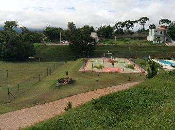 Comprar Terreno / Condomínio em Cabreúva apenas R$ 110.000,00 - Foto 3