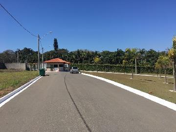 Comprar Terreno / Condomínio em Cabreúva apenas R$ 110.000,00 - Foto 5