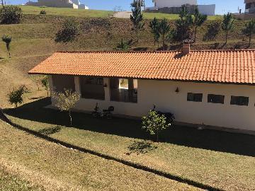 Comprar Terreno / Condomínio em Cabreúva apenas R$ 110.000,00 - Foto 7