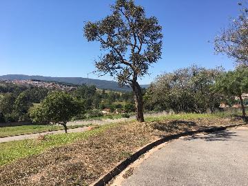 Comprar Terreno / Condomínio em Cabreúva apenas R$ 110.000,00 - Foto 8