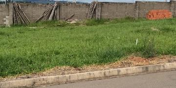 Comprar Terreno / Condomínio em Cabreúva apenas R$ 110.000,00 - Foto 11