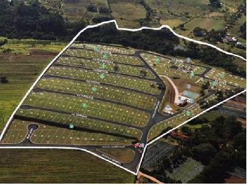 Comprar Terreno / Condomínio em Cabreúva apenas R$ 110.000,00 - Foto 12