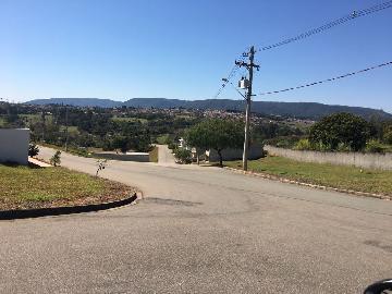 Comprar Terreno / Condomínio em Cabreúva apenas R$ 110.000,00 - Foto 9