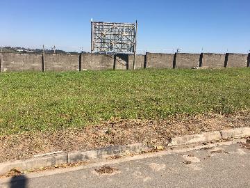 Comprar Terreno / Condomínio em Cabreúva apenas R$ 110.000,00 - Foto 10