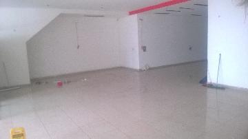 Jundiai Anhangabau Salao Locacao R$ 10.000,00 Area construida 250.00m2